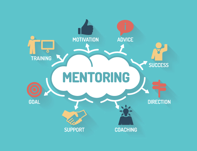 2018-2019 American Translators Association Mentoring Program